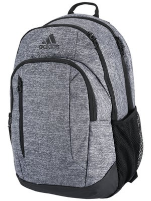 32bfbdba79 Product image of adidas Mission Plus Backpack Grey
