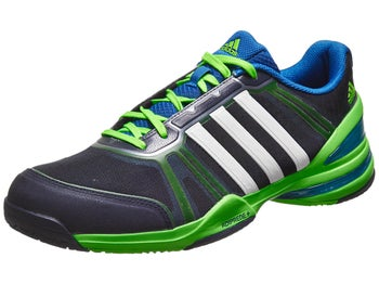 adidas Rally CC Comp Navy/Blue Men's Shoe