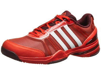 adidas Rally CC Comp Orange/Red Men's Shoe