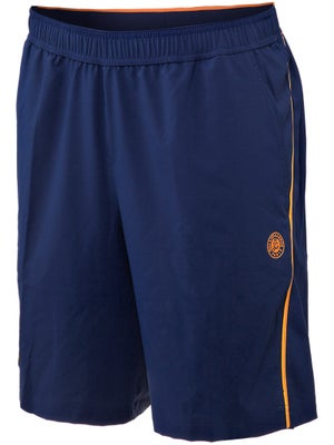 adidas Men's Roland Garros 2014 Short