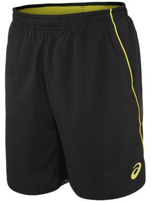 Asics Men's Spring 2-in-1 Short