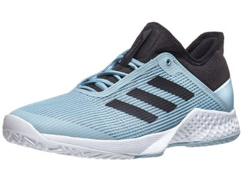 huge discount 88b51 96d9a Product image of adidas adizero Club 2 BlueNavy Mens Shoe