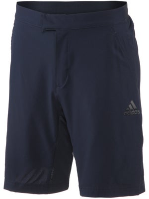 adidas Men's Summer All Premium Short
