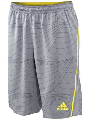 adidas Men's Spring adizero Short
