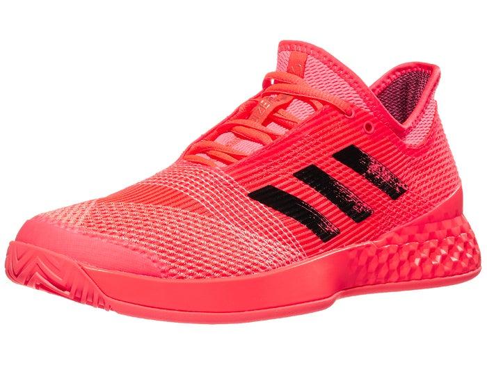 Estar satisfecho Apoyarse Tropical  adidas adizero Ubersonic 3 Tokyo Men's Shoe