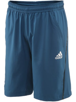 adidas Men's Spring barricade Short