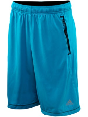 adidas Men's Spring Clima Chill Short