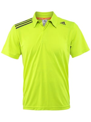 adidas Men's Spring Clima Chill Polo