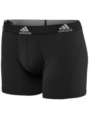 9797bcfd4fed adidas Men s Sport climalite 3.5