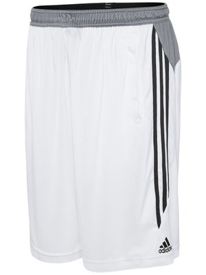 adidas Men's Summer ClimaMid Short