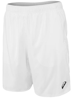 Asics Men's Spring Court Short