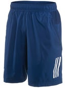 adidas Mens Spring Club Woven 8.5 Short