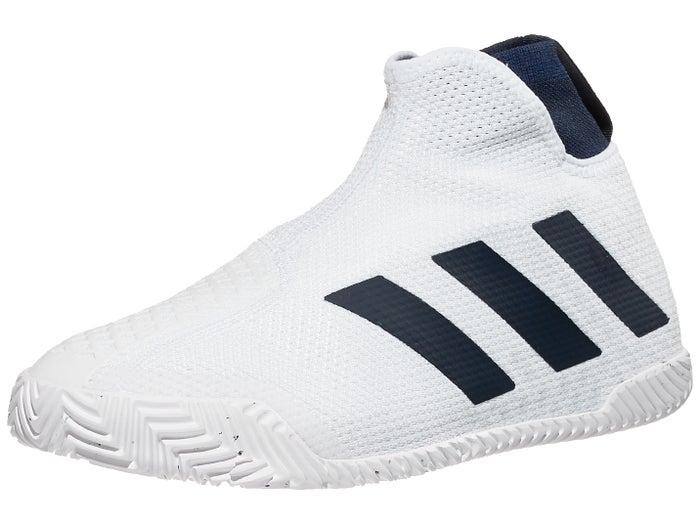 Adidas Tennis Shoe Models Explained