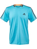 adidas Mens Spring Advantage Crew