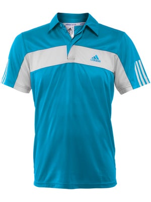 adidas Men's Spring Galaxy Polo