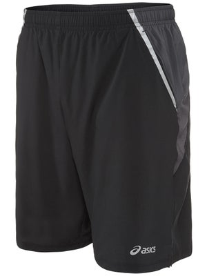 Asics Men's Spring Everyday Short