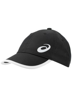 Product image of Asics Men s Summer Performance Hat e4f3f9410ce