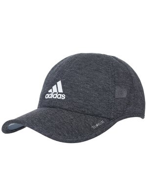 07b0b520999ac Product image of adidas Men s Spring Superlite Pro II Hat