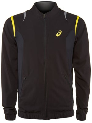 Asics Men's Spring Resolution Jacket