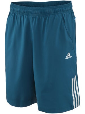 adidas Men's Summer Response Short