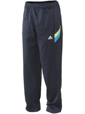 adidas Men's Spring Sequential Anthem Pant