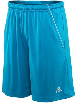 adidas Men's Spring Sequential Bermuda Short