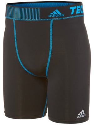 adidas Men's Spring Techfit Base Short Tight