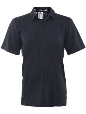 adidas Men's Summer Premium Clima Chill Polo