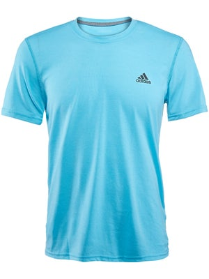 adidas Men's Spring Ultimate Crew