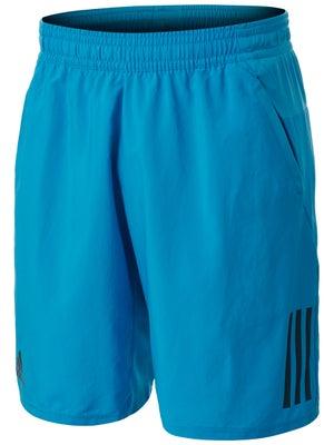 2474d8eb6e6c Product image of adidas Men's Summer Club 3-Stripes 9