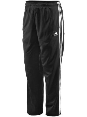adidas Men's Spring Ultimate Track Pant