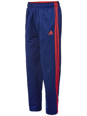 adidas Men's Summer Ultimate Track Pant
