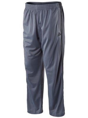 adidas Men's Spring Varsity Post Game Pant
