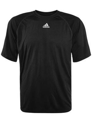 120d4e9f Product image of adidas Men's Team ClimaLite SS Top