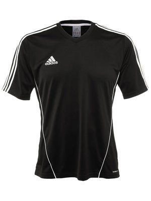 adidas Men's Team Estro Top