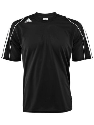 adidas Men's Team Squadra II Top