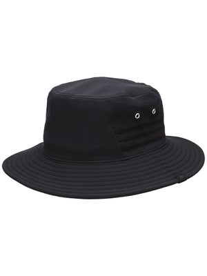 a956ca9571 adidas Men's Victory II Bucket Hat