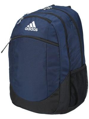 Product image of adidas Striker II Backpack Navy 264c573581b6c