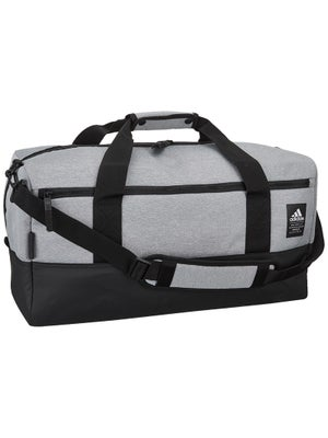 huge discount a468f 135a5 Product image of adidas Amplifier Duffel Bag Grey