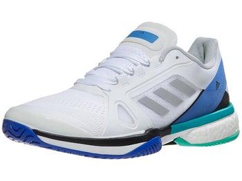 Adidas Barricade Boost 1