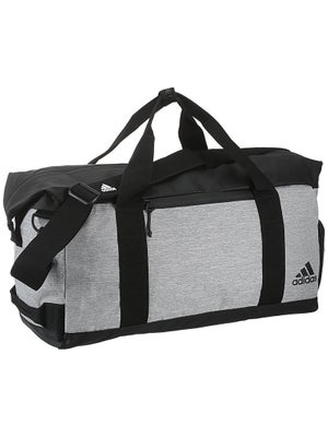 6ce3763519 Product image of adidas Sport ID Duffel Bag Onix