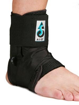 ASO Ankle Braces