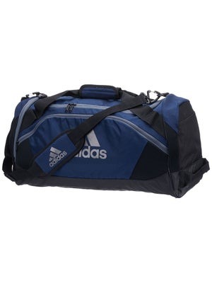 f705077e9bf3 Product image of adidas Team Issue Medium Duffel Bag Navy