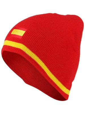 ATP World Tour Country Beanie Spain