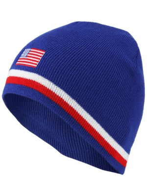 ATP World Tour Country Beanie United States