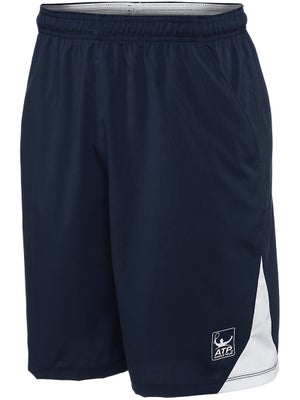 ATP Men's Speedster Short