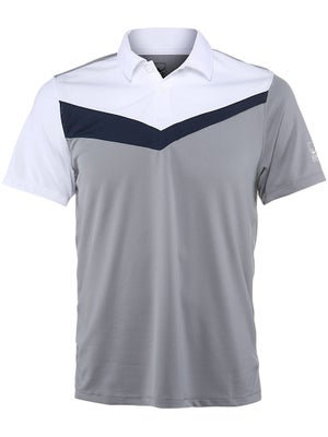 ATP Men's Shot Maker Polo