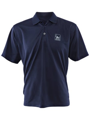 ATP Men's Performance Polo