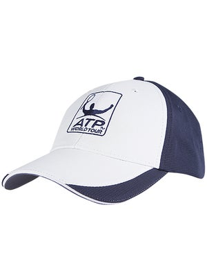 ATP World Tour Raptor Hat