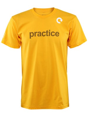 ATP World Tour Men's Practice T-Shirt